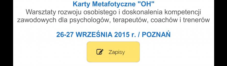 Karty Metafotyczne  - informacje o warsztatach_1