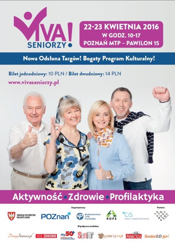 VIVA_plakat_klanza