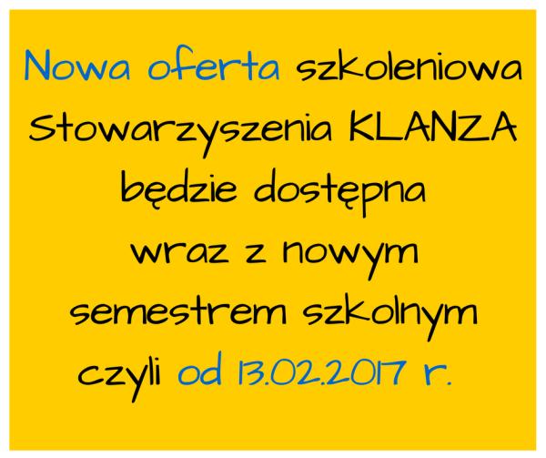 nowa_oferta_info