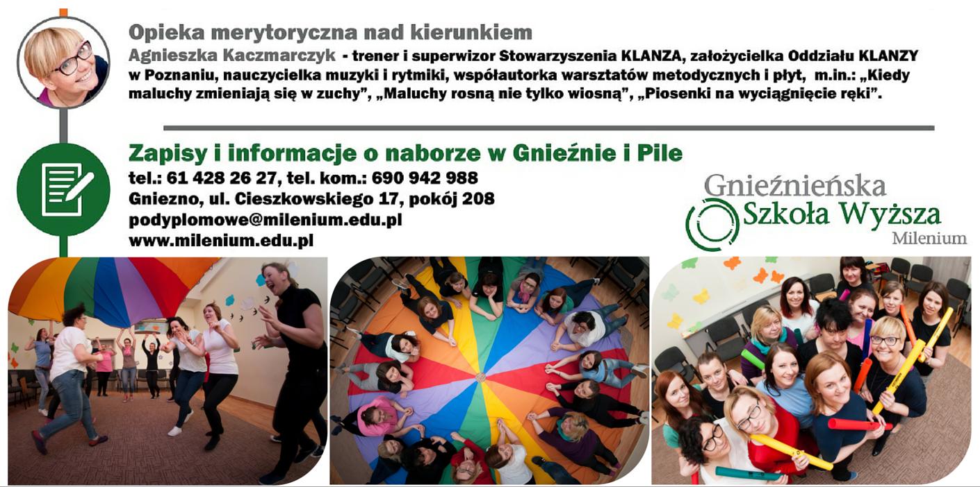 pedagogika zabawy klanza 2
