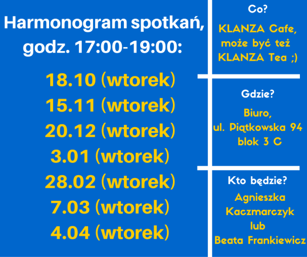 klanza-cafe