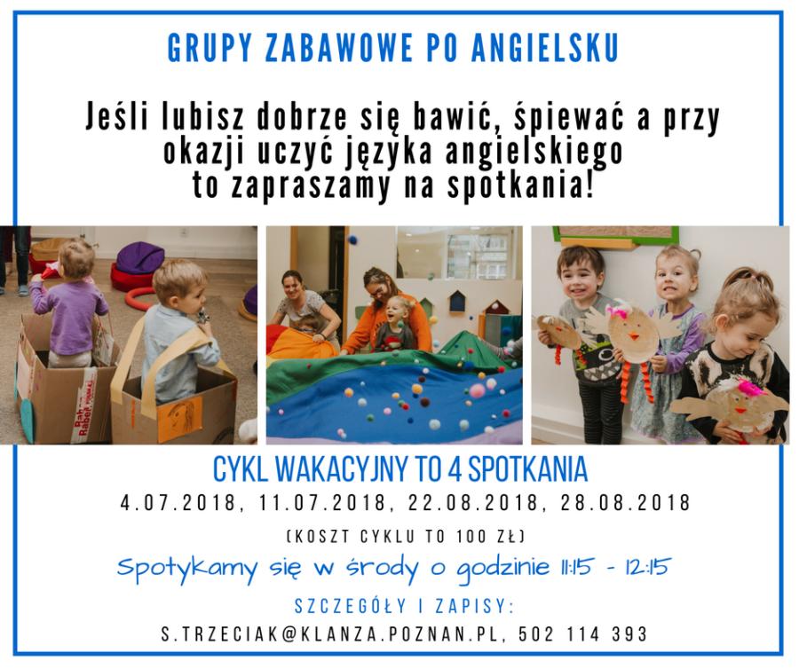 GRUPY-ZABAWOWE-ANGIELSKI-e1533131868926.png