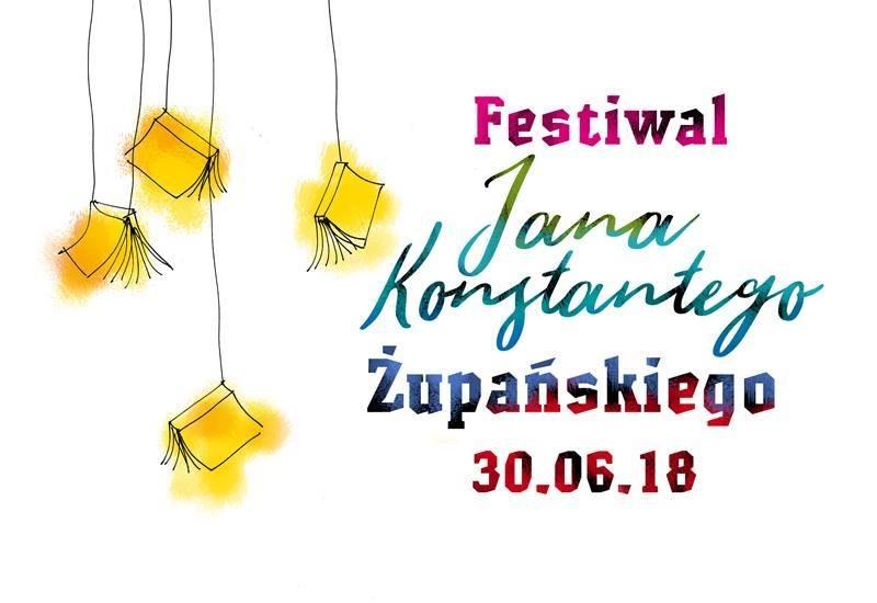 festiwal-zupanskiego-baner.jpg