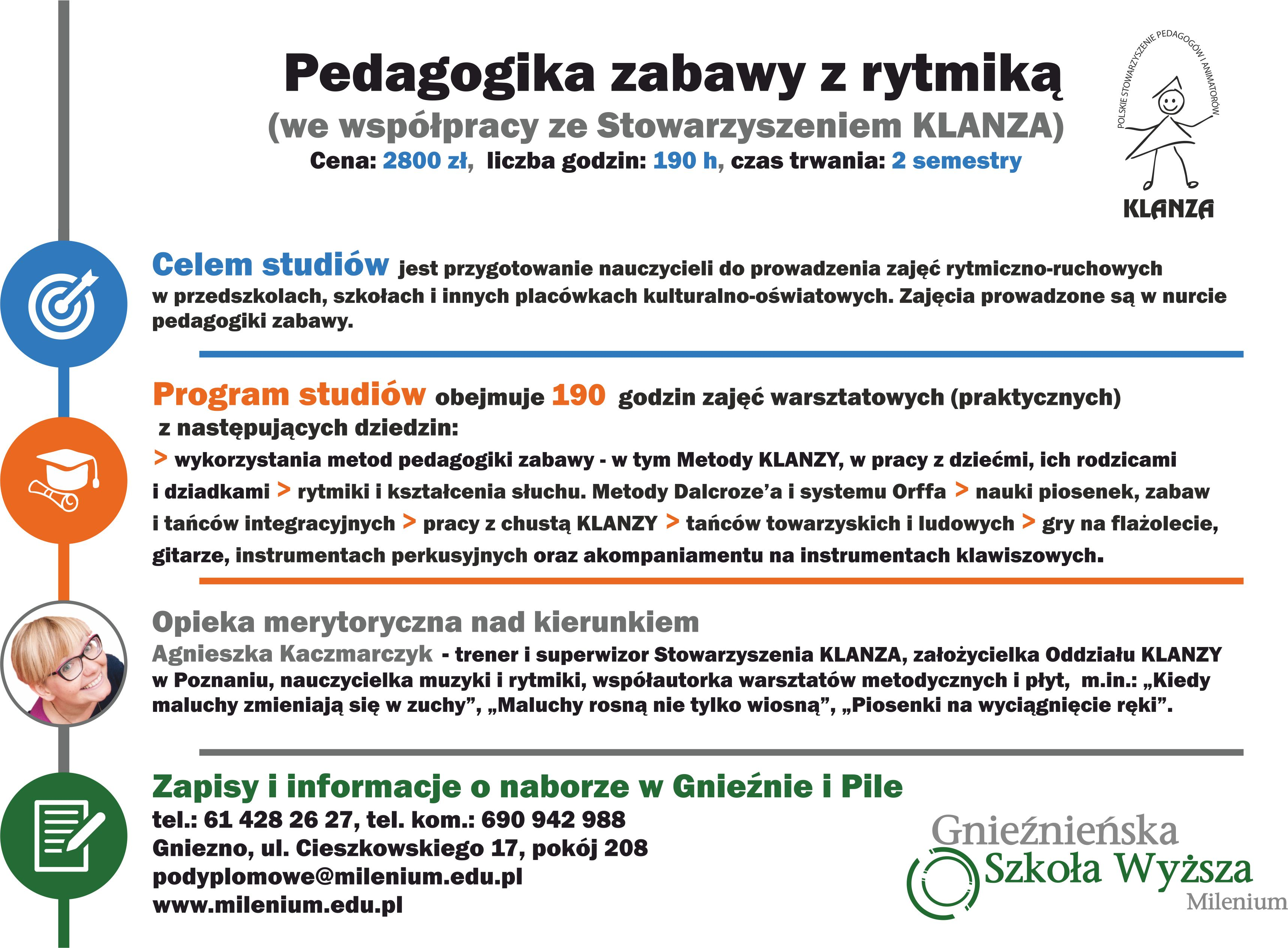 pedagogika-z-rytmika.jpg