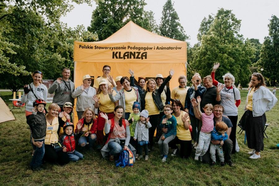 dzien_tanca_klanza_2018_poznan042.jpg